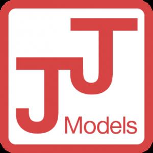 jj-models-logo@4x