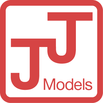 models kits